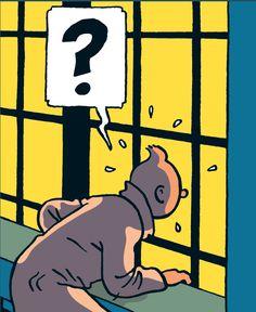 Tintin à Port Leucate du 5 juillet au 10 septembre, Espace Henry de Monfreid