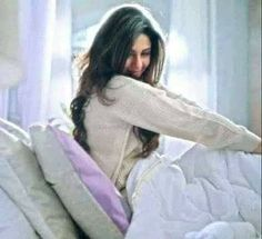 Sony Tv, Fashion Vocabulary, Jennifer Winget, In A Heartbeat, Cute Babies, Love Her, Bollywood, Celebs, Actresses