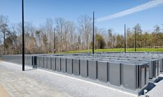 Global Fuel Cell for Data Centre Market Insights, Forecast to 2025 - 24 Market Reports Bloom Energy, Secondary Source, Green Technology, Future Trends, Commercial Architecture, Global Market, Natural Resources, The Expanse