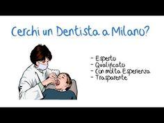 Dentista Milano ►► http://consigli-utili.info/Dentista-Milano ◄◄ Trovare il Miglior Dentista di Milano è ora Possibile Servizio Professionale e alla tua Port…