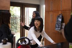Marie Kondo's 'Tidying Up' Explains Our Anxiety Over Clutter