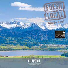 The very best of Allgäu, Bavaria Restaurant Bar, Bavaria, Oriental, Mountains, Nature, Travel, Naturaleza, Viajes, Destinations