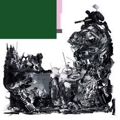 Buy Schlagenheim by Black Midi at Mighty Ape NZ. black midi – Georgie Greep (vocals/guitar), Matt Kwasniewski-Kelvin (vocals/guitar), Cameron Picton (vocals/bass), and Morgan Simpson (drums) – have a.