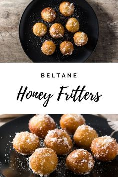 These honey fritters ( Beltane Honey Cakes ) are similar to Greek Honey Fritters but made without yeast and covered with delicious spiced honey! Best Nutrition Food, Health And Nutrition, Health Care, Human Nutrition, Health Tips, Sweet White Wine, Easy Summer Desserts, Summer Recipes, Amigurumi