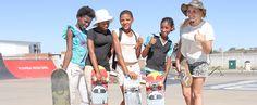 #growZA Grand Prix, Skateboard, Coat, Projects, Fashion, Skateboarding, Log Projects, Moda, Sewing Coat