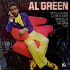 Al Green Al Green Singer, Style Icons, 70s Icons, Dont Hurt Me, Dance Hall, Motown, You Are Awesome, My Favorite Music, My Music