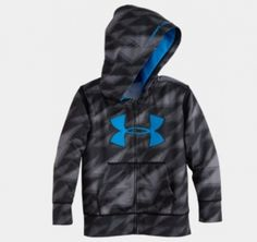 Under Armour Velocity Hoodie - THE FUNDAMENTALS  LOOSE: Full, loose fit for enhanced range of motion & breathable comfort no matter where your workout takes you. Armour® Fleece fabrication delivers a brushed inner layer & a quick-drying, lightweight outer layer Soft inner layer traps heat like a champ, keeping you warm & comfortable - See more at: http://www.babyandbeyond.ca/product.php?productid=8914&cat=659&page=1#sthash.rgMRLgBV.dpuf