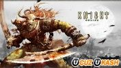 Knight Online Ukash Kullanımı http://www.ucuzukash.org/knight-online-ukash-kullanimi.html
