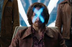Trailer japonês de X-Men: Dias de um Futuro Esquecido - VOCÊ VAI QUERER VER ESSE VÍDEO!