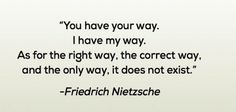 ~Friedrich Nietzsche~ just found this guy, loooooove what he has to say, be prepared to be bombarded - Joan