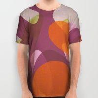 Aliens 2 All Over Print Shirt