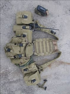 Airsoft hub is a social network that connects people with a passion for airsoft. Talk about the latest airsoft guns, tactical gear or simply share with others on this network Weapons Guns, Airsoft Guns, Ultralight Tent, Battle Belt, Bushcraft Gear, Primitive Survival, Combat Gear, Chest Rig, Plate Carrier