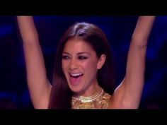 TOP 10 X FACTOR AUDITIONS 2013/2014 HD (UK/USA) (+playlist). 17 mins. I'm a soul sister and this white girl blew me away.  My socks are in one corner of the room. My shoes in the other.