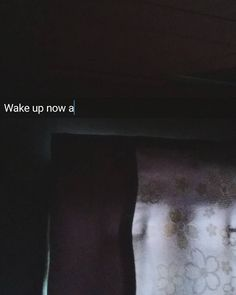 It looks better like this #night #morning #daynight #home #curtain #snap #shot #daily #vlog #snapchat #hype #dizzy #explore #Flickr #createexplore #Harold #caption #work #worklifebalance #leisure #carefree #dawn #insomnia #typing #raccoon