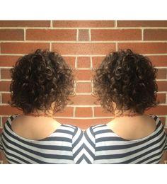 Hair by @kaitdematteis  Pittsburgh pa  @bespokebeautybar