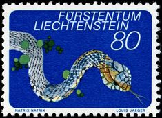 Reptiles on stamps? - Stamp Community Forum - Page 2