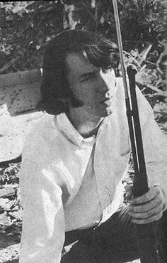 Bang bang, my Michael shot me down Michael Nesmith, Peter Tork, Can I Please, Hippie Vibes, Davy Jones, Big Time Rush, The Monkees, Himym, Great Bands