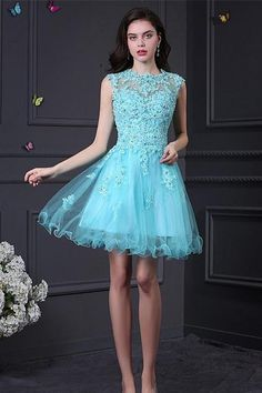 NEW SHORT COCKTAIL SPECIAL OCCASION STRETCH DRESS PROM PARTY FANCY DINNER ATTIRE