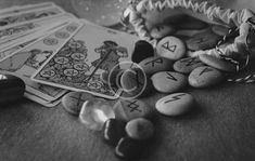 You can now benefit from extensive analysis from an expert in astrology.  I will put all my professionalism and talents at your service to provide you with exhaustive and totally personal analysis of your current situation. Love Spell That Work, Weekly Horoscope, Love Spells, Being Used, Spelling, Astrology, Benefit, Positivity, Reading