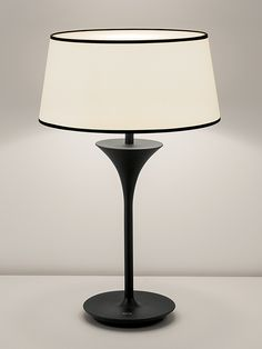 Portable fixtures:table:This lamp is used as task lighting for reading your book in your chair