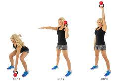 14+Kettlebell+Moves+for+an+Allover+Body+Calorie+Torcher