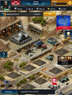 LETS GO TO MOBILE STRIKE GENERATOR SITE!  [NEW] MOBILE STRIKE HACK ONLINE 100% REAL WORK: www.online.generatorgame.com You can Add up to 99999 Gold each day for Free: www.online.generatorgame.com No more lies! This method 100% works: www.online.generatorgame.com Please Share this method guys: www.online.generatorgame.com  HOW TO USE: 1. Go to >>> www.online.generatorgame.com and choose Mobile Strike image (you will be redirect to Mobile Strike Generator site) 2. Enter your Username/ID or…