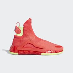 Sneakers – High Fashion For Men Cool Adidas Shoes, Sneakers Nike, Shoe Sketches, Balenciaga Sneakers, Beautiful Shoes, Designer Shoes, Sneakers Fashion, High Top Sneakers, Mens Fashion