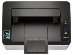 Impressora Samsung SL-M2020W Monocromática - Laser Wi-Fi com as melhores condições você encontra no Magazine Lojavirtualutil. Confira!