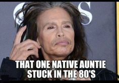& still drinks you under the table Native American Humor, Native Humor, Funny Quotes, Funny Memes, Hilarious, Jokes, Life Is Hard, Life Is Like, Pathological Liar