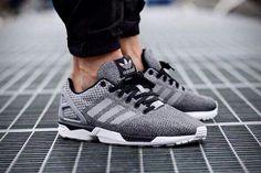 Der perfekte Traningsschuh für den Mann! #EuropaPassage #EuropaPassageHamburg #shoes #streetstyle #style #Schuhe