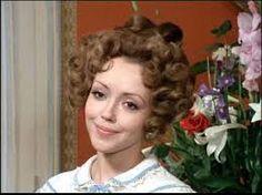 """Corinne Le Poulain - """"Splendeurs et Misères des Courtisanes"""" (1975) - 6 Episodes"""