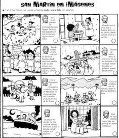 Paso a la Inmortalidad del Gral. José de San Martín Sistema Solar, Home Schooling, Classroom, Teaching, History, Words, Google, Mayo, Daryl Dixon