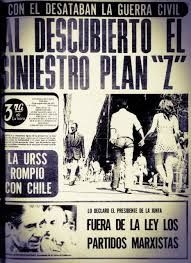 Resultado de imagen para plan z chile Warfare, How To Plan, Pictures, Popular, War, Historian, Female Assassin, Unity, Journaling