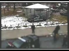 Attorneys for the family of Tamir Rice continued criticizing Cuyahoga County Prosecutor Timothy J. McGinty and dismissed a recently released outside review of the boy's shooting.