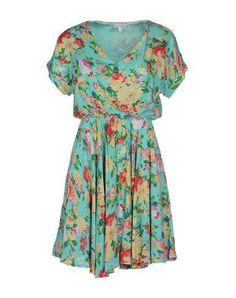 KLING Kurzes Kleid Damen #dress #women #covetme #kling