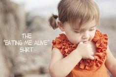 5 eternal wisdoms of raising children