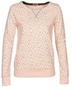 Only HERMIONE Pink on shopstyle.co.uk
