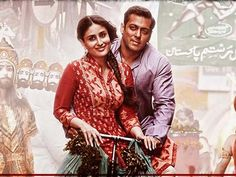 The world television premier of Salman Khan Starrer Bajrangi Bhaijaan has been stayed by Bombay High Court over alleged plagiarism.