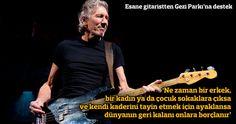 roger waters - Google'da Ara Roger Waters The Wall, Fictional Characters, Fantasy Characters