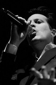 Mayer Hawthorne #music #concerts