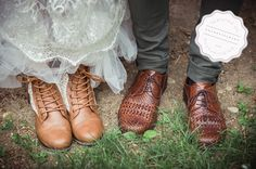 Our Wedding featured on Hochzeitwahn // Ginger and Mint Rembo Styling, Vintage Inspiriert, Our Wedding, Wedding Stuff, Combat Boots, Mint, Shoes, Blog, Fashion