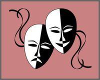 """¿Te engañan? Acciones de """"decepción"""" en el Social Media (mi blog)."""