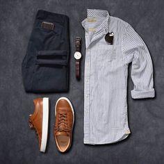 #goodmorning What's in your UrbaneBox this month? #summerstyle #urbane #summer #mensstyle #lookyourbest #dappergentleman #dapper #fashionista #fashion #dresstoimpress #style #gentlemen #gents #springfashion #stylists #sweaterweather #urbanebox #fashionformen #clothes #menclothes #menswear #menwithstyle #mensstyle #men #man #gifts #giftformen #happymonday