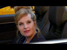 Katie Fforde: Tökéletes választás Movie Nights, Youtube, Movies, Films, Cinema, Movie, Film, Movie Quotes, Youtubers