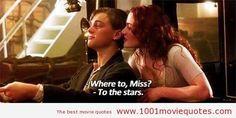 Titanic (1997) Classic Titanic