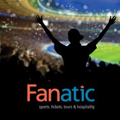 From (From IWC) for an overnight Spanish break including a ticket to an Atletico Madrid or FC Barcelona UEFA Champions League fixture Camp Nou, Final Champions League, Barcelona Champions League, Barcelona Football, Barcelona City, Barcelona Spain, Olympia, Camping World Bowl, Football Ticket
