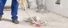 Temizlik Firmaları, Temizlik Şirketleri Shovel, Dustpan