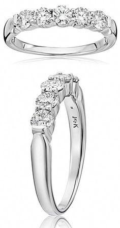 76 Best Anniversary Rings Images Anniversary Rings Rings