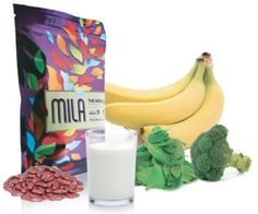 """Mila 