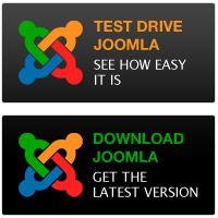 Download or Test Drive